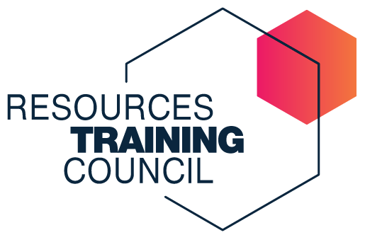 Resources Training Council